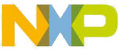 NXP/Philips Semiconductors